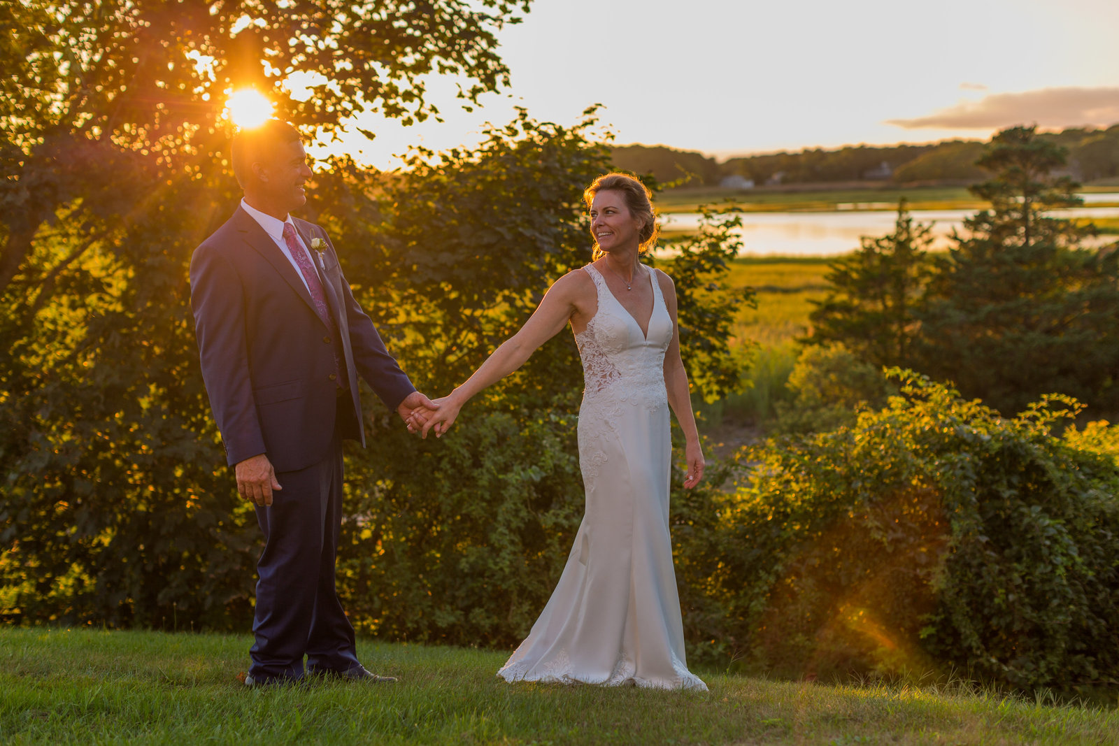 Craigville Village Wedding_Cape Cod Wedding Photographer_MichelleKayePhotography_a-0815