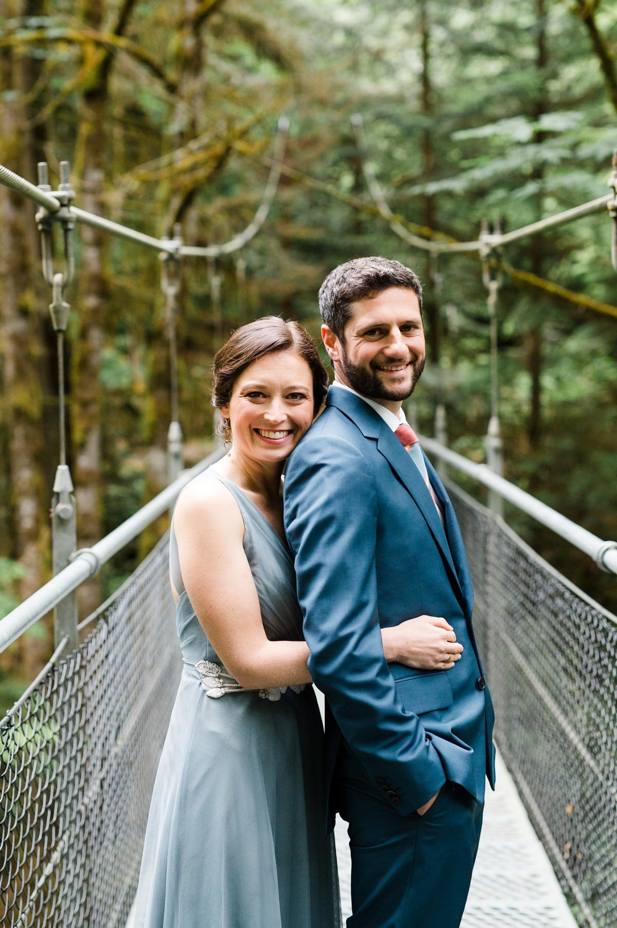 bainbridge-island-washington-wedding-photographer-cameron-zegers-200_1200