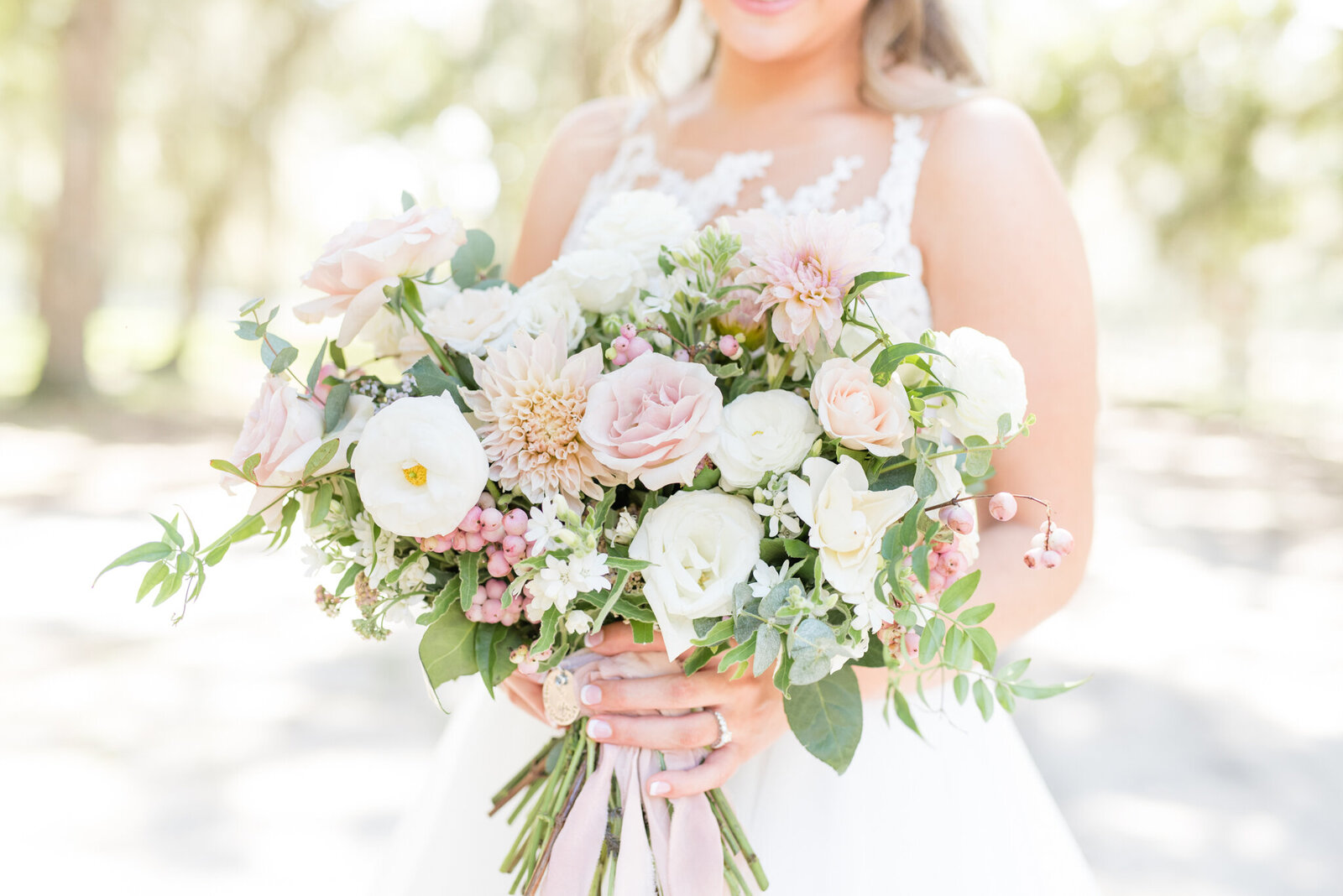luxury-alabama-wedding 0024