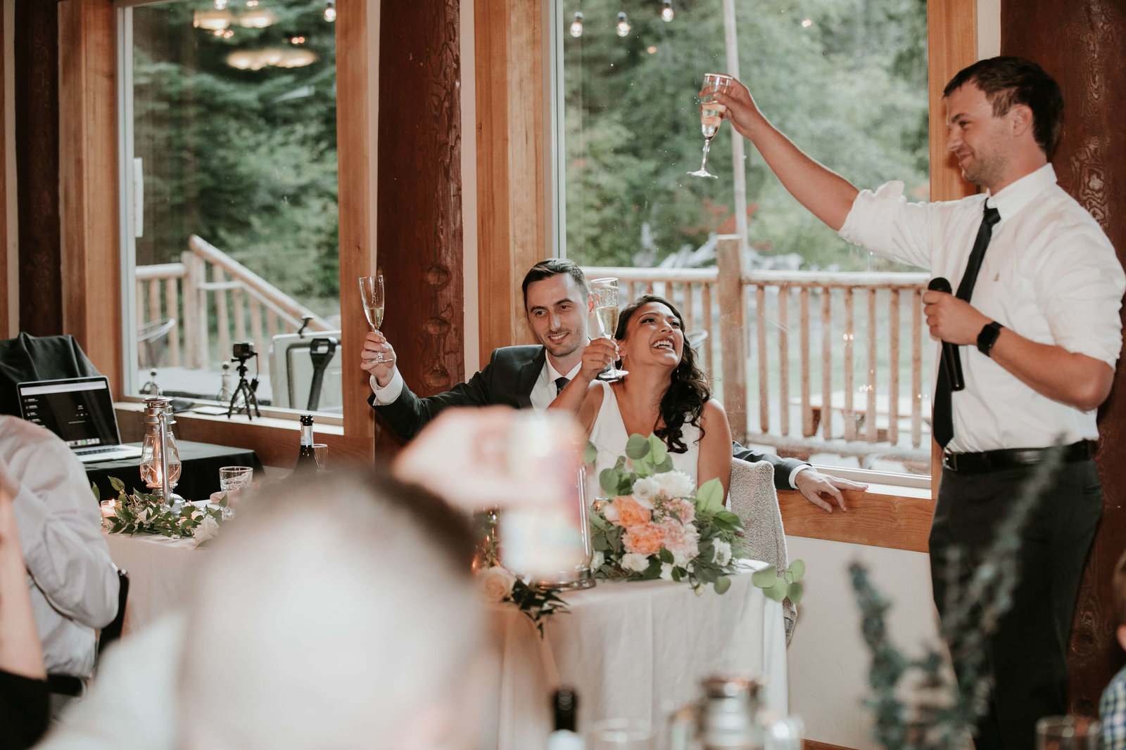 Hannah+Mike-Cabin-creek-lodge-wedding-Sept-2018-APW-H163