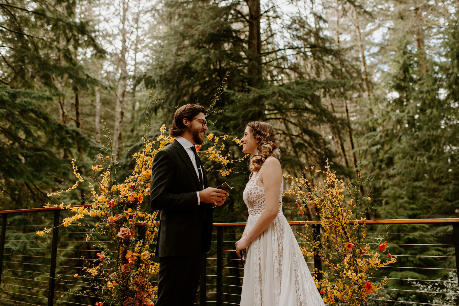 Woodland_Oregon_Elopement