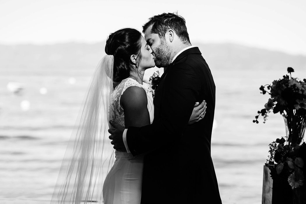 Kahlynn_Evan_West_Shore_Cafe_Lake_Tahoe_Wedding_Destination_Wedding_Photographer_Shaunte_Dittmar_Photography_13