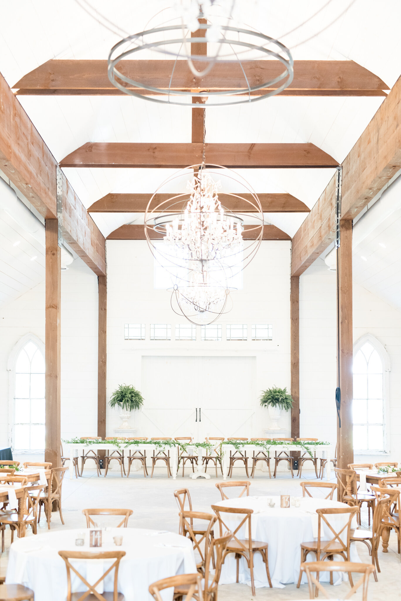 luxury-alabama-wedding 0038