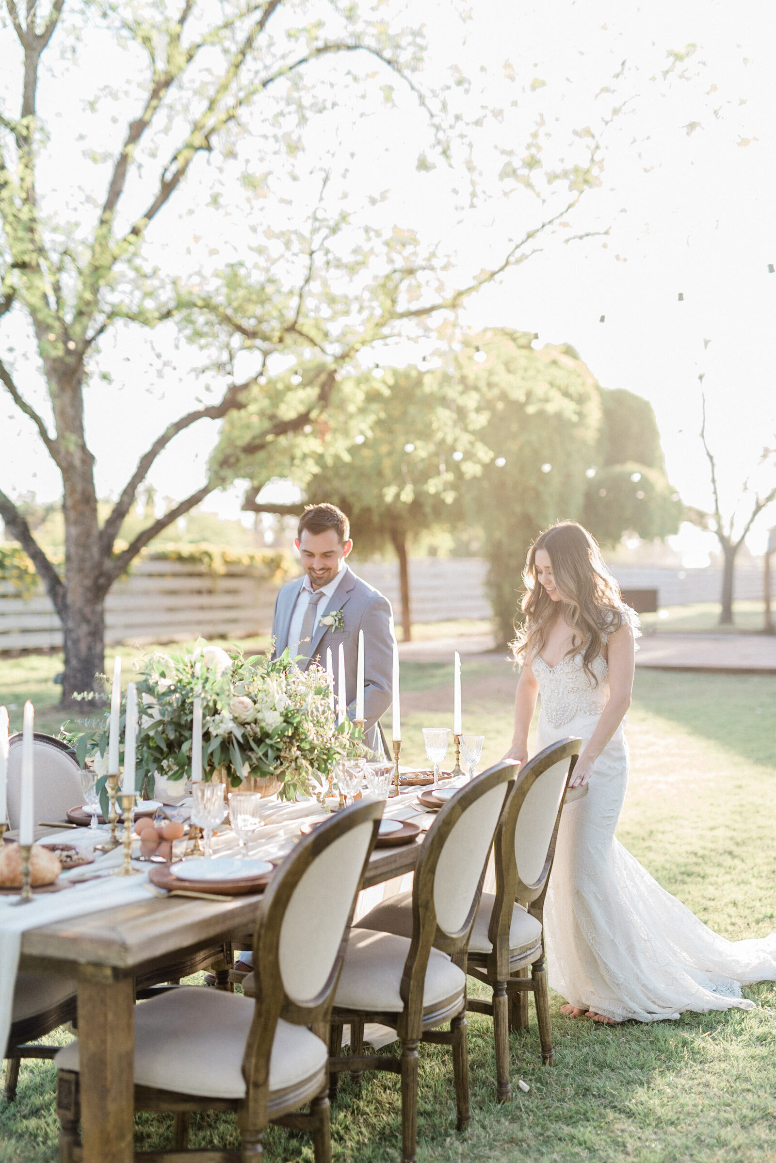 scottsdale-florist-the-farm-at-south-mountain-wedding