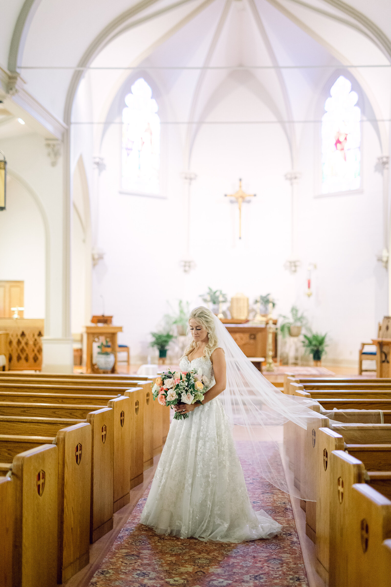bride_church