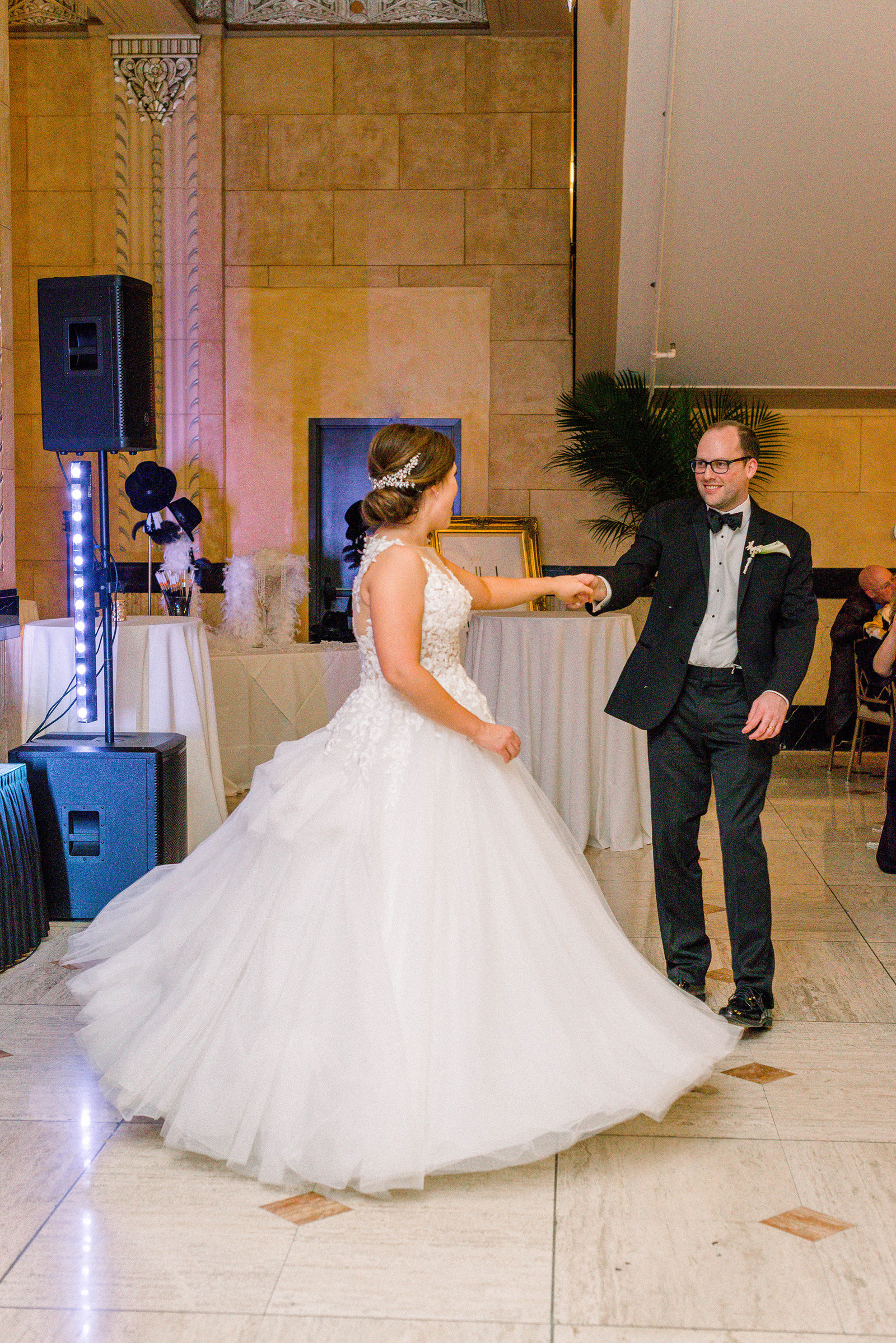 Pura-Soul-Photo-Moye-Kansas-City-Wedding-Digital-Extra-247
