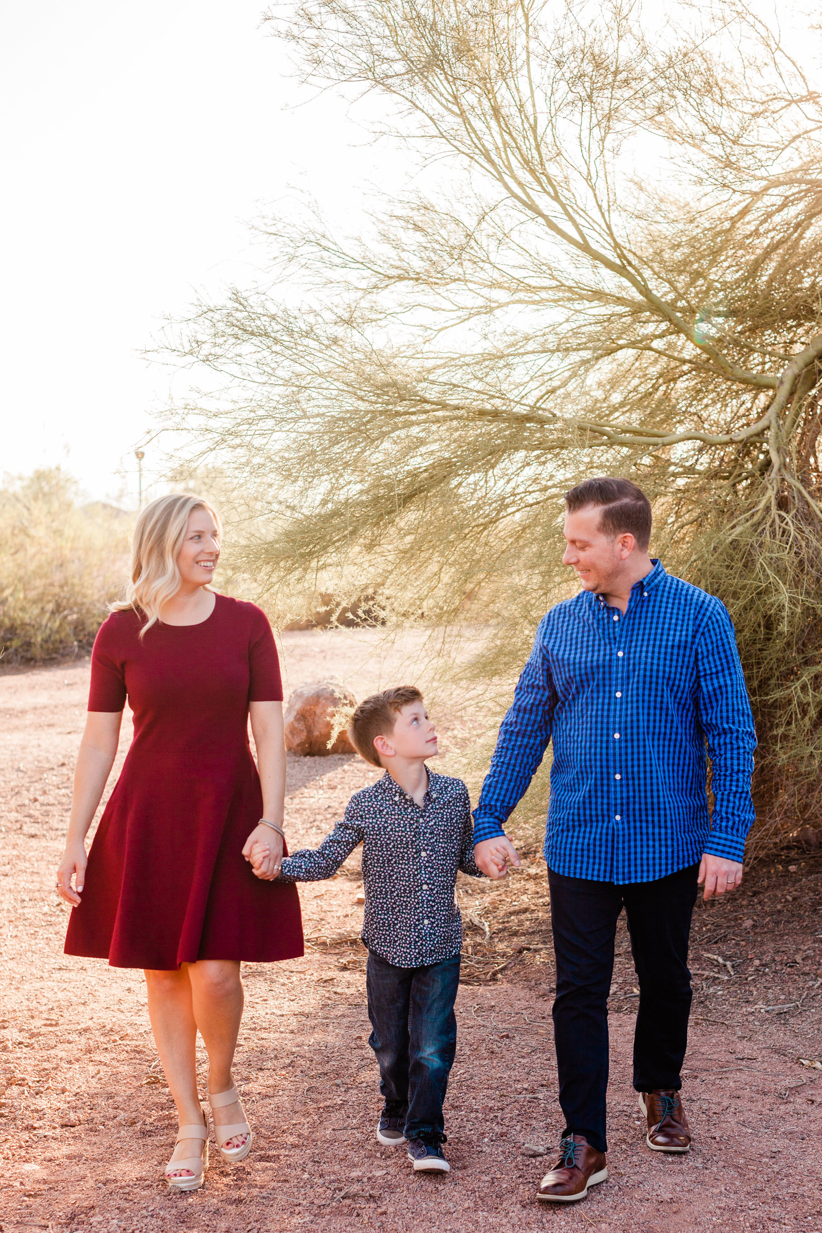 Tempe Family Photograher-1553