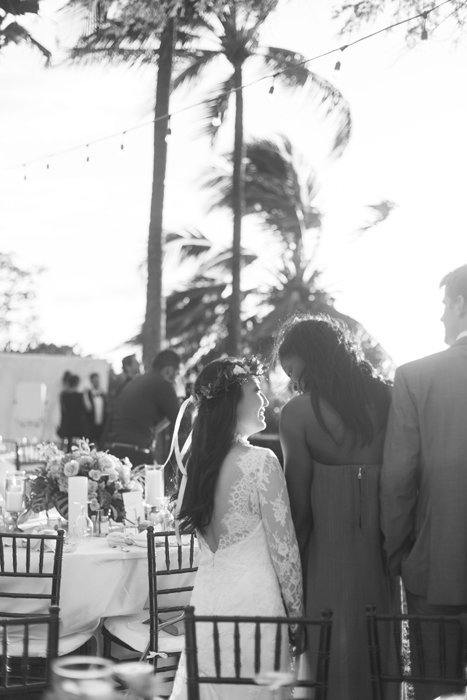 W0461_Haiku-Mill-wedding_Maui-Photographer_CaitlinCatheyPhoto_0184