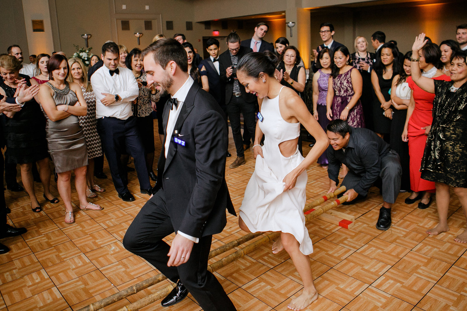 Sheraton_Hotel_Wedding_New_Orleans_996