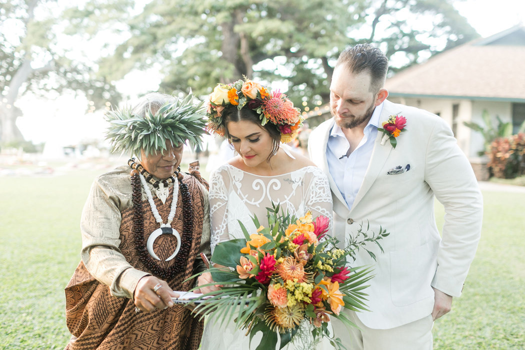 W0518_Dugan_Olowalu-Plantation_Maui-Wedding-Photographer_Caitlin-Cathey-Photo_2072