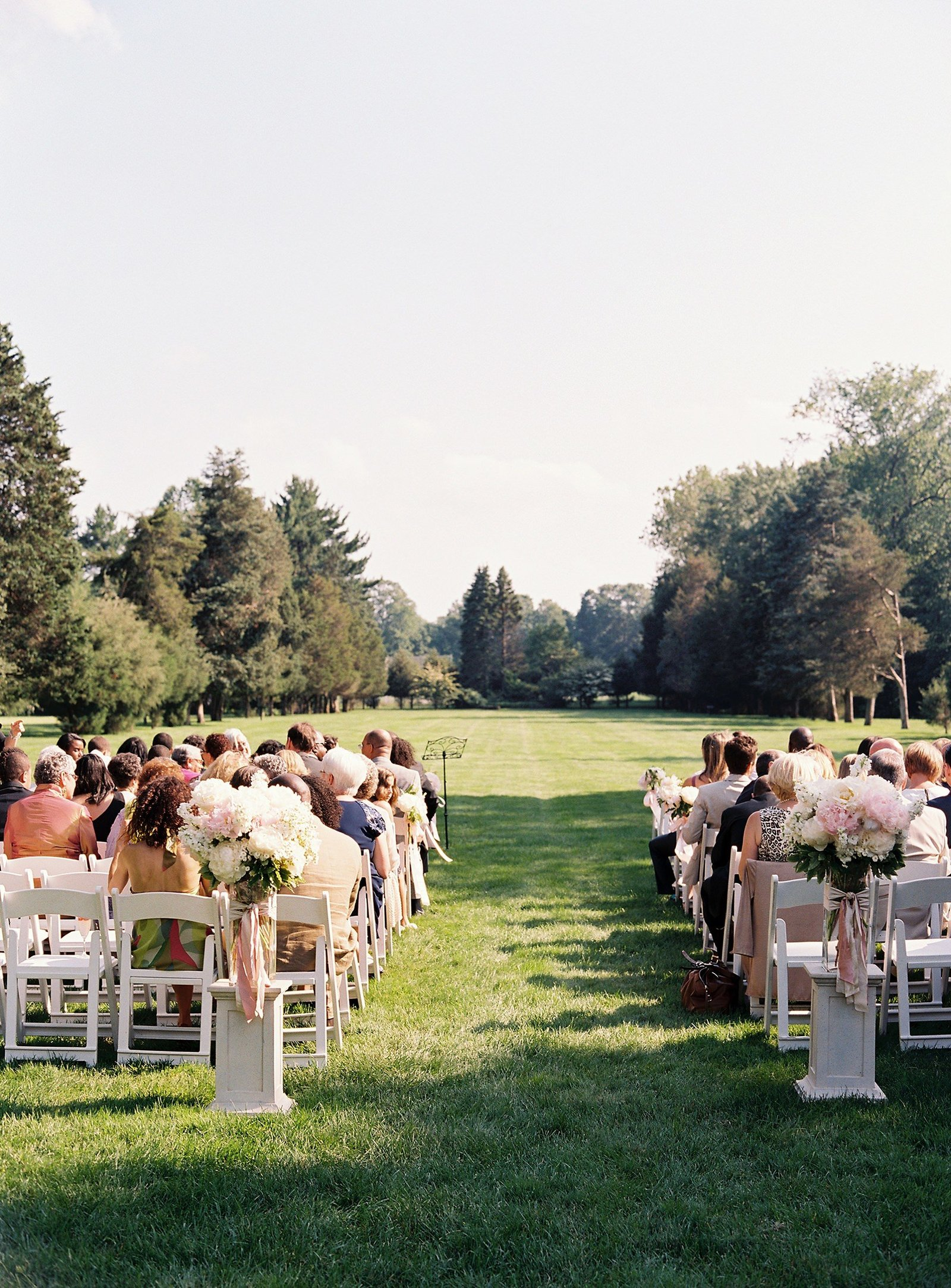 spring_wadsworth_mansion_sperry_tent_wedding_0017