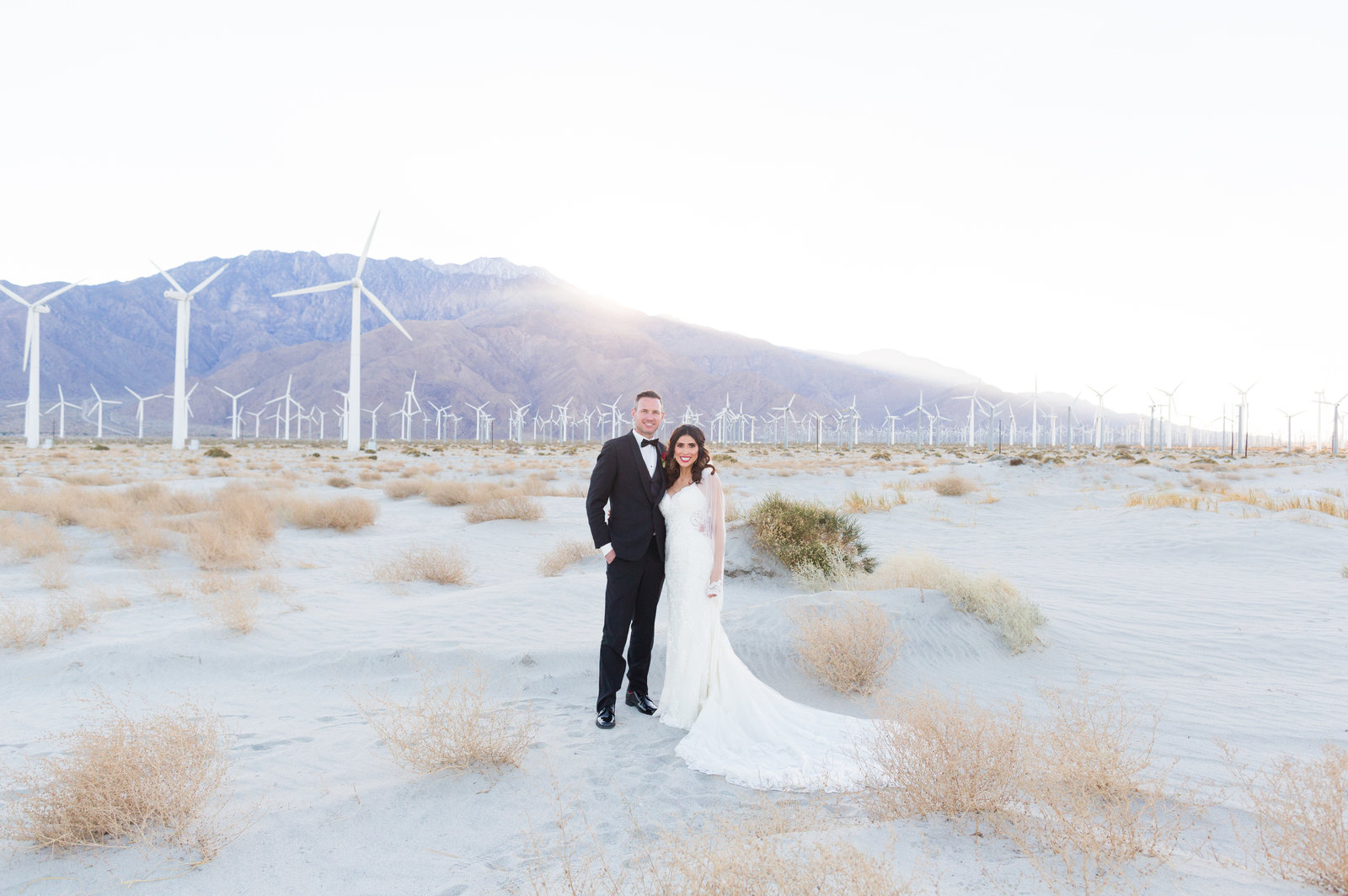 Palm Springs Wedding & Lifestyle Photographers , serving Southern California & beyond.