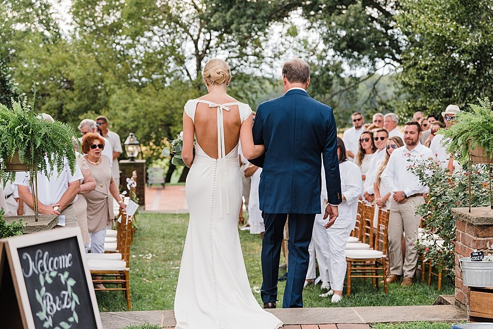 Brittland Manor Wedding_0010