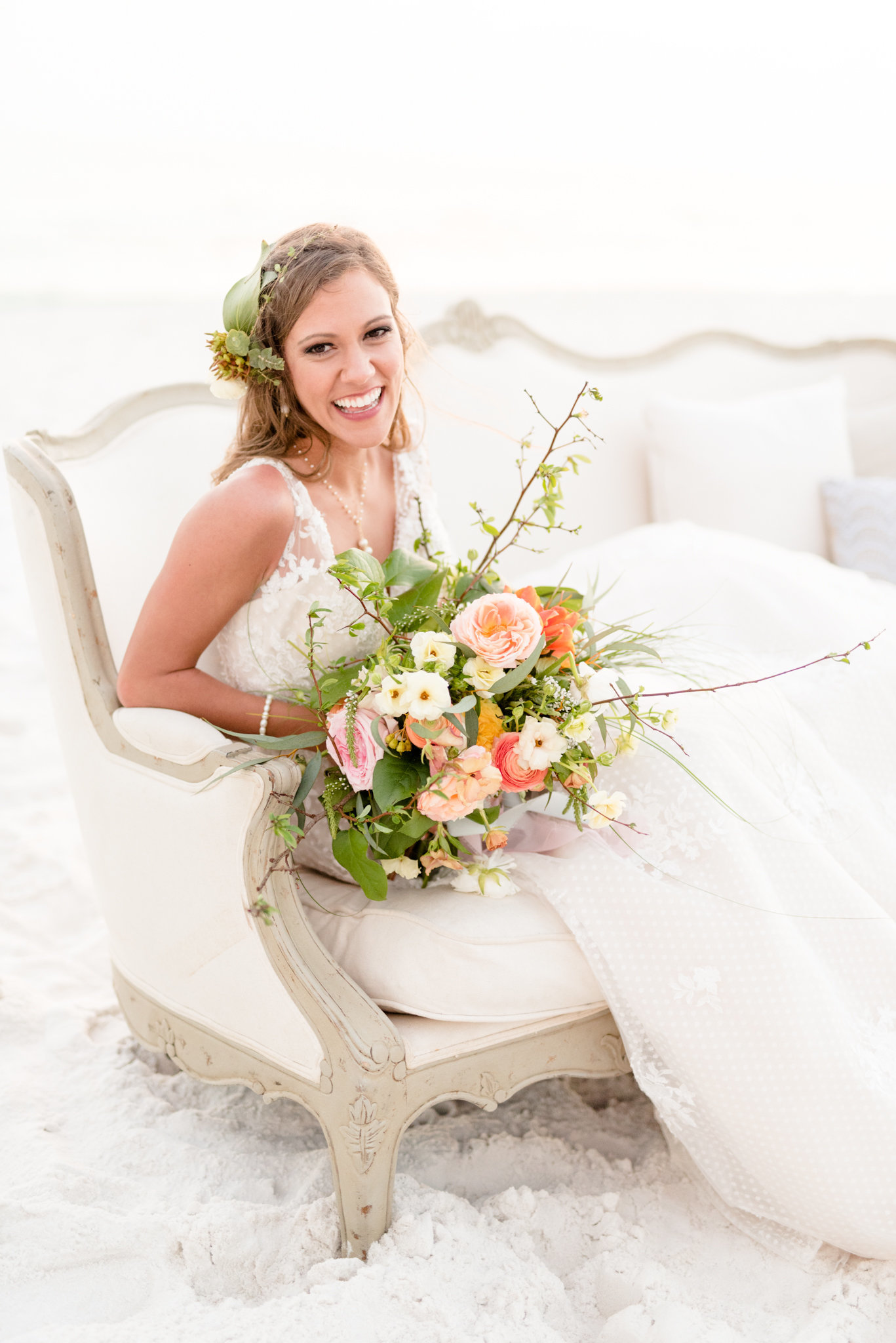 Destin Styled Shoot Website 0131