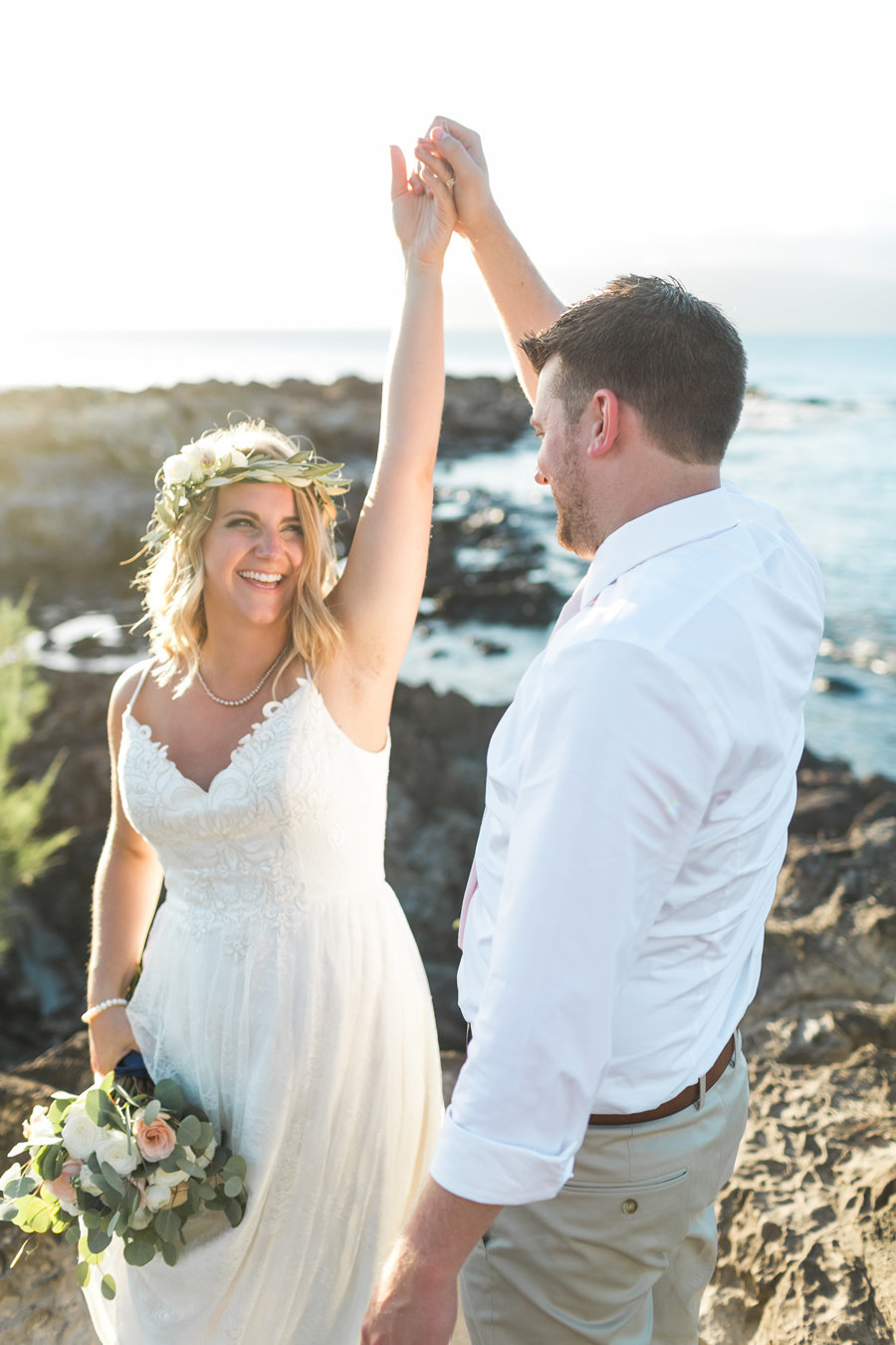 The-Ritz-Carlton-Kapalua-Maui-Wedding-Caitlin-Cathey-Photo-076