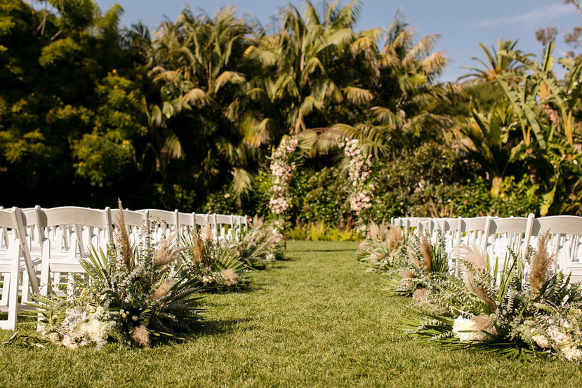 Wedding Kate Santa Barbara Wedding Planner_kat & tom_005