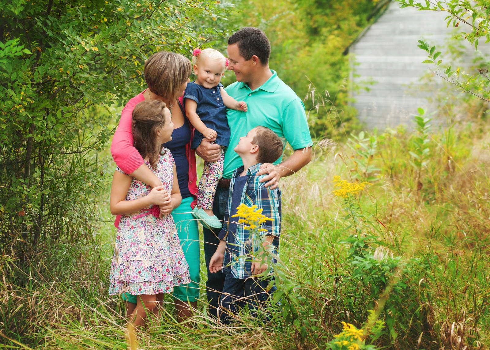 Minnesota-Family-Photographer-Twin-Cities-Family-Photos_1565