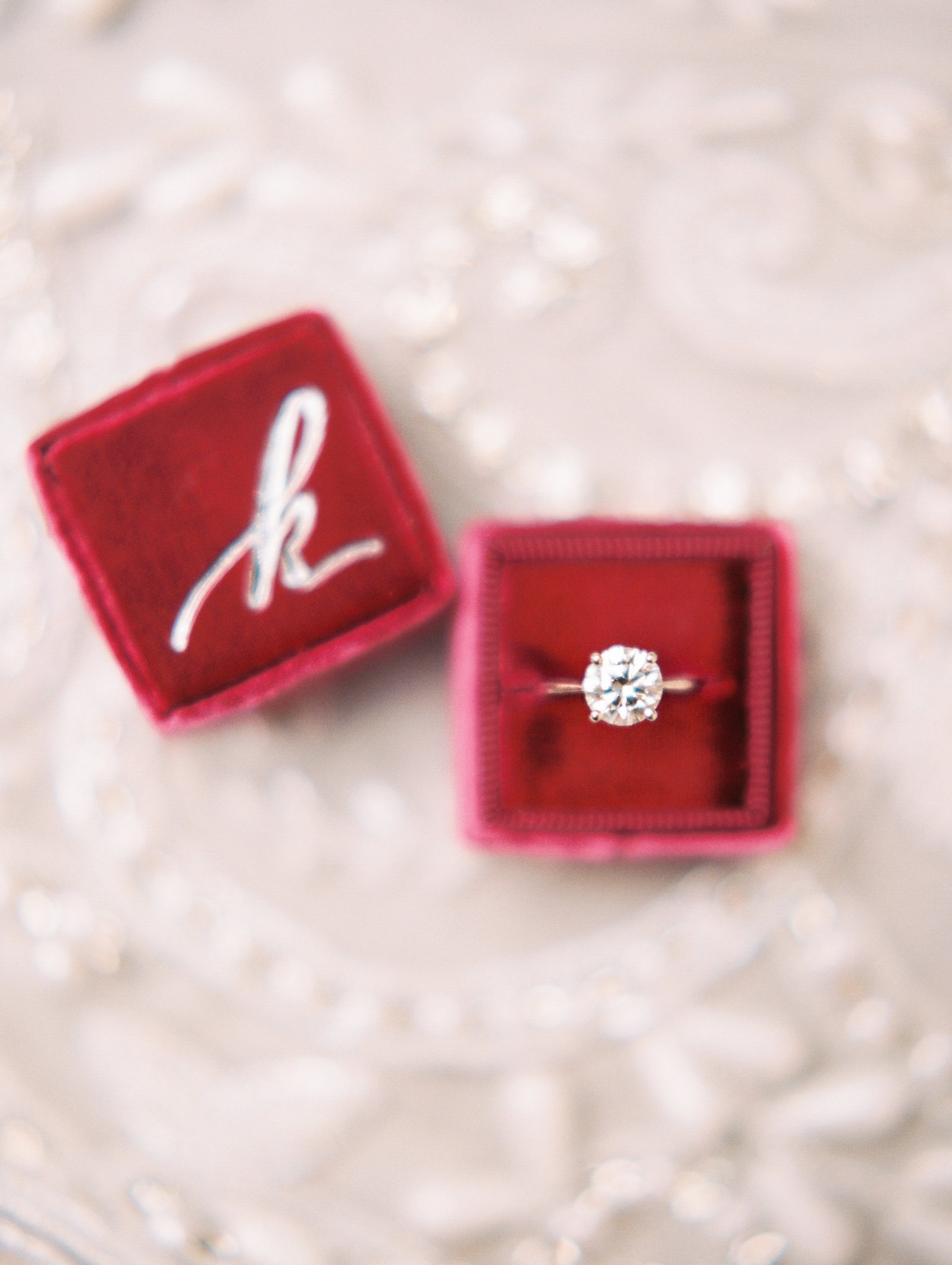 University of Chicago Vow Renewal | Lilyput | Krisitn La Voie Photography