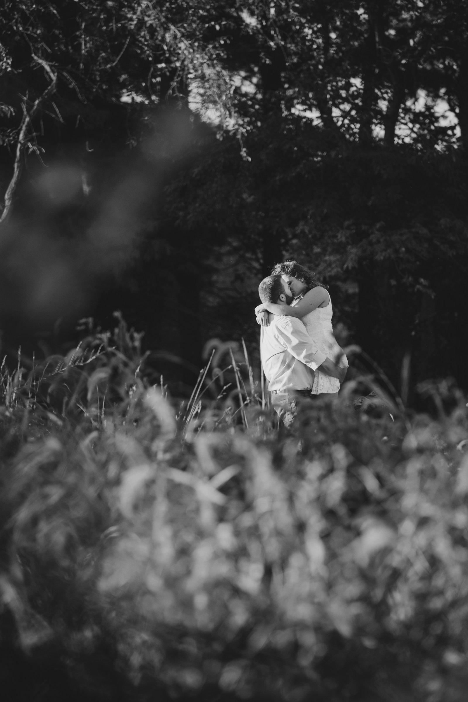 NJ_Rustic_Engagement_Photography103