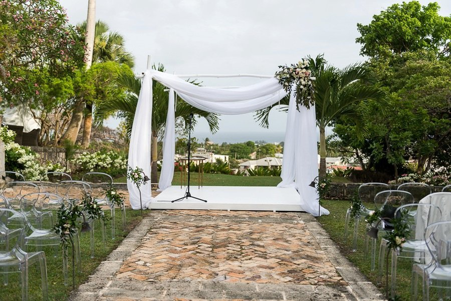 barbados_wedding_planner_plantation_wedding_0070