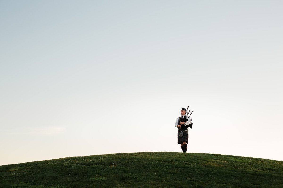 newcastle-golf-club-wedding-photographer-washington-cameron-zegers-2304_1200