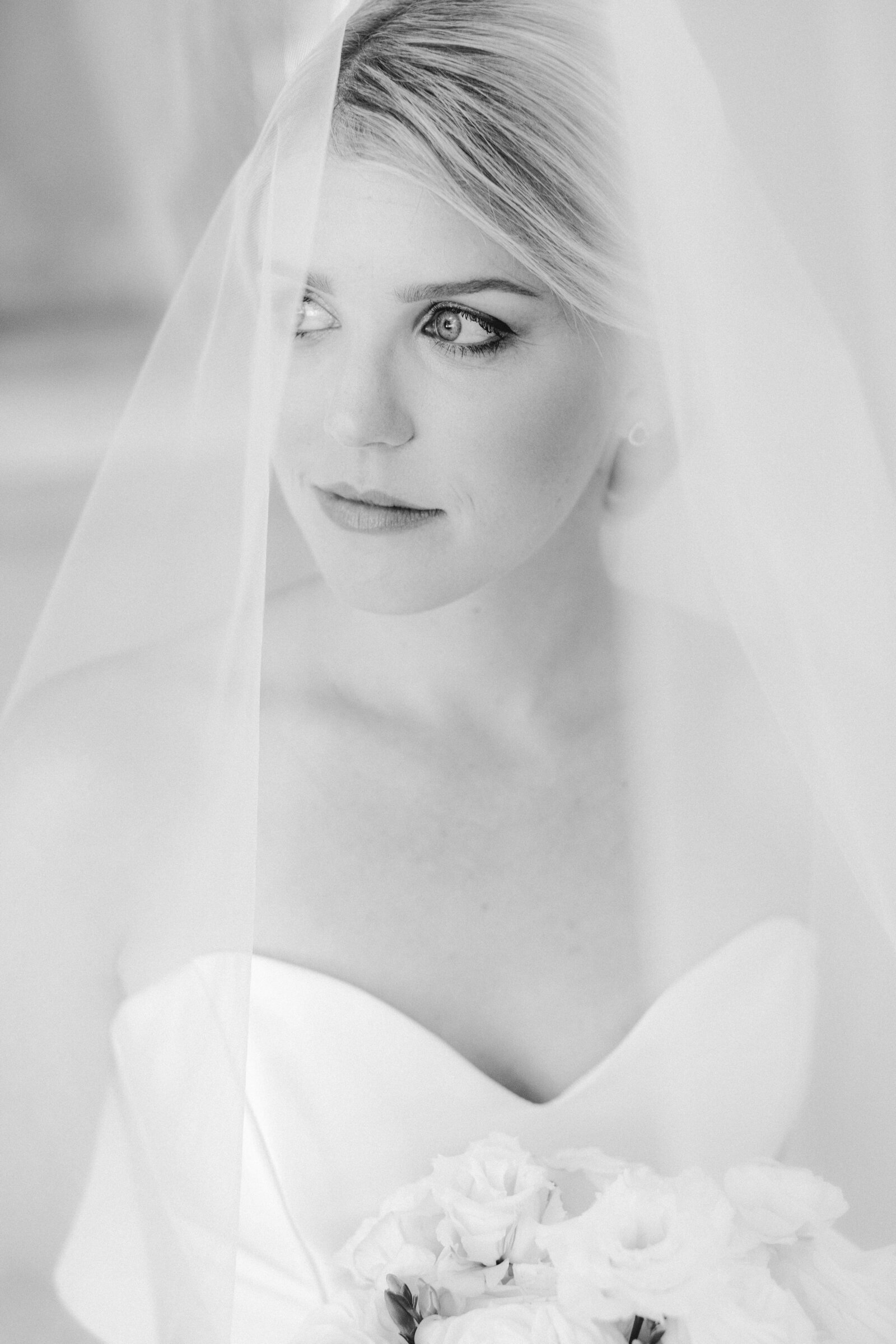 joshua aull photography dallas bridal_1027