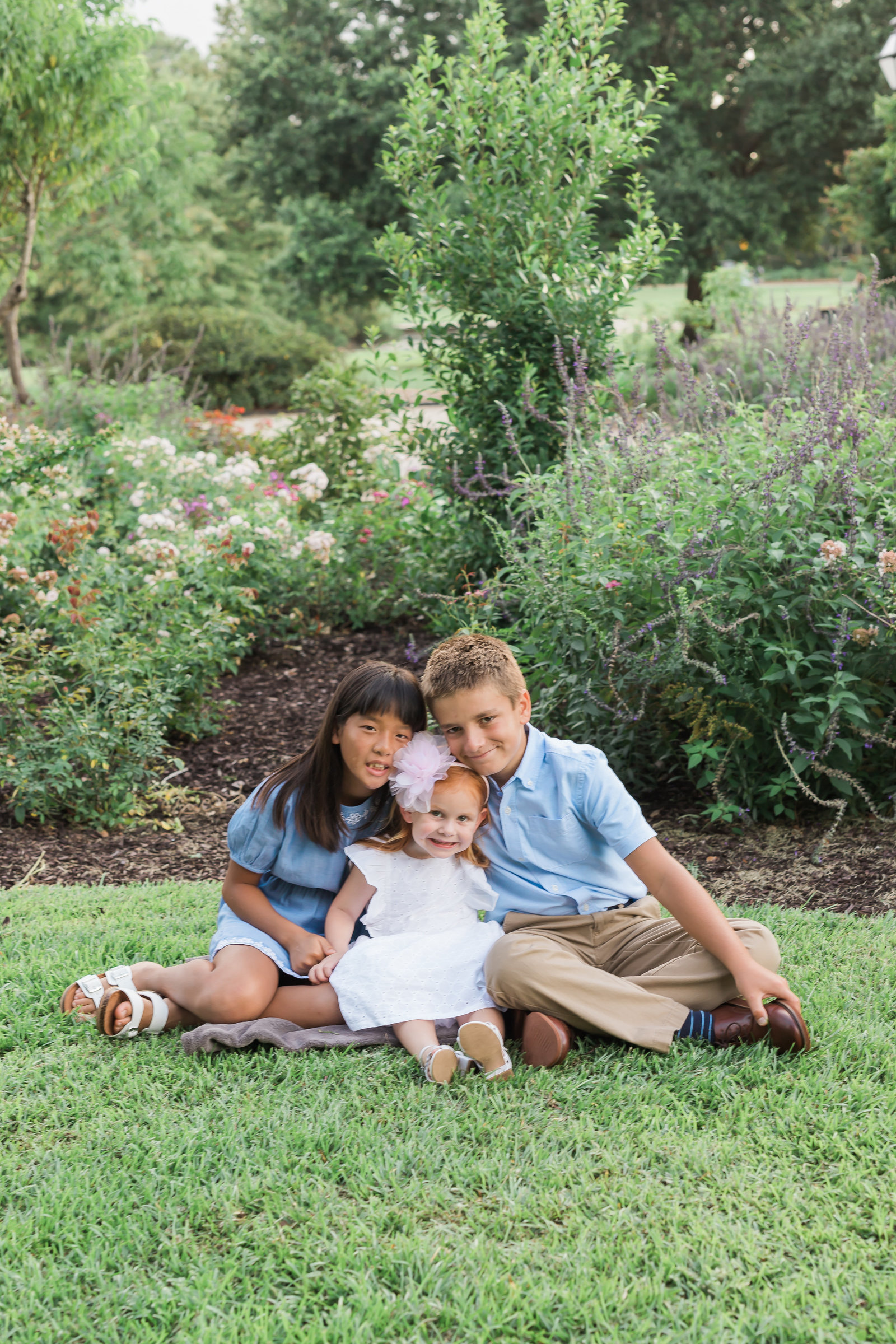 Janice Jones Photography Charleston SC Family Session 6