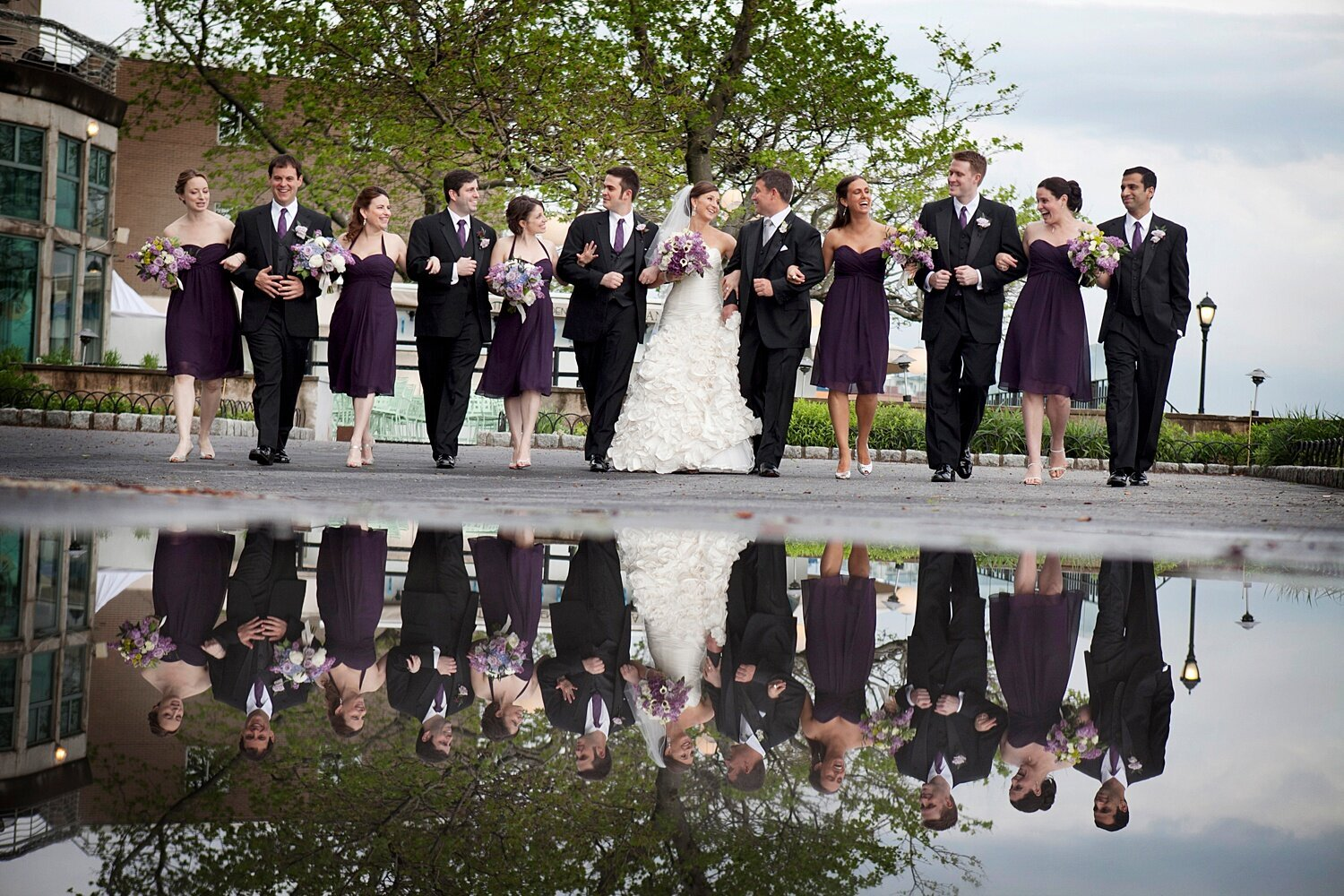 brooklyn-new-york-wedding-photographer_web_0104_WEB