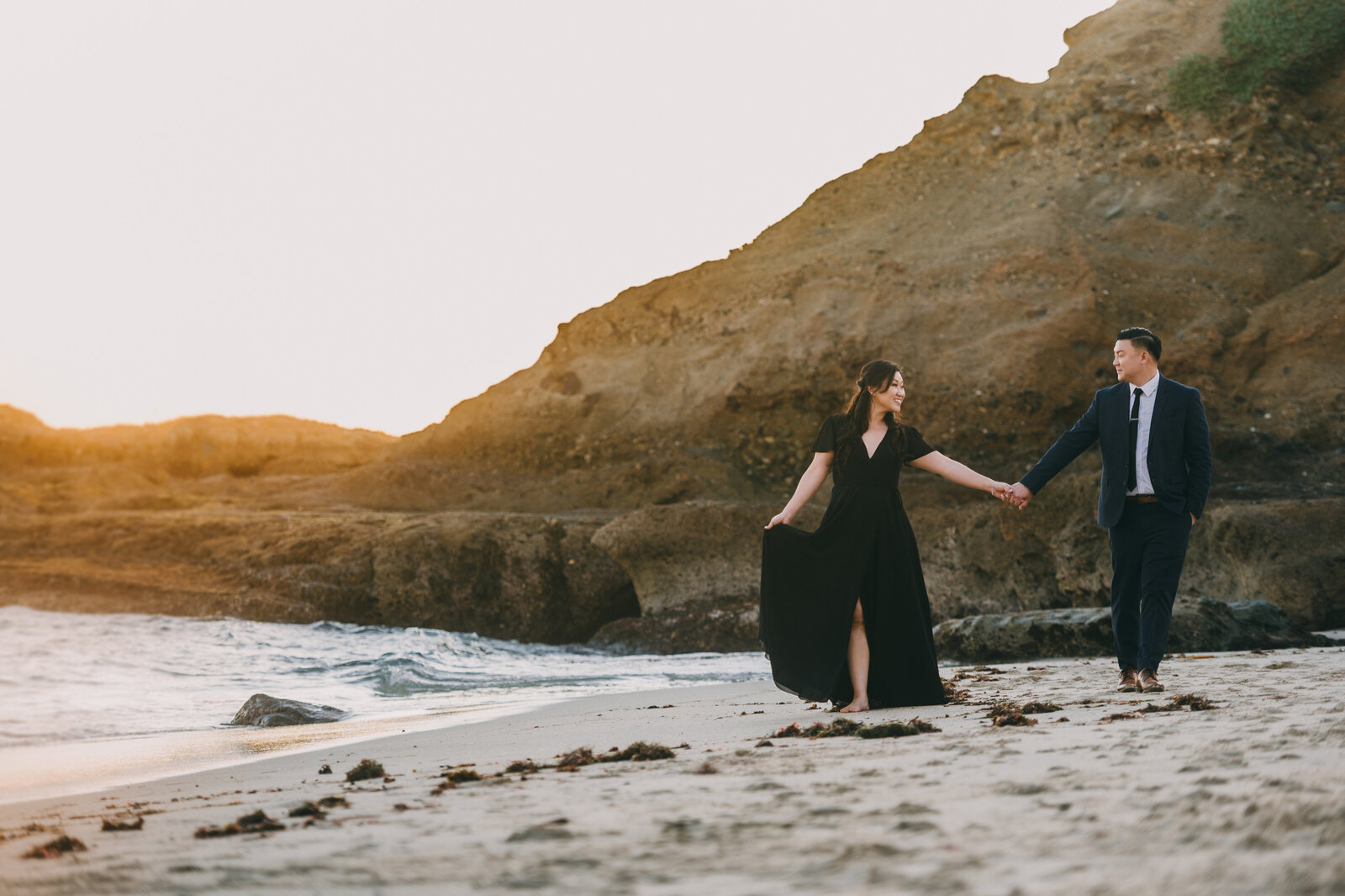 laguna beach engagement photography 23