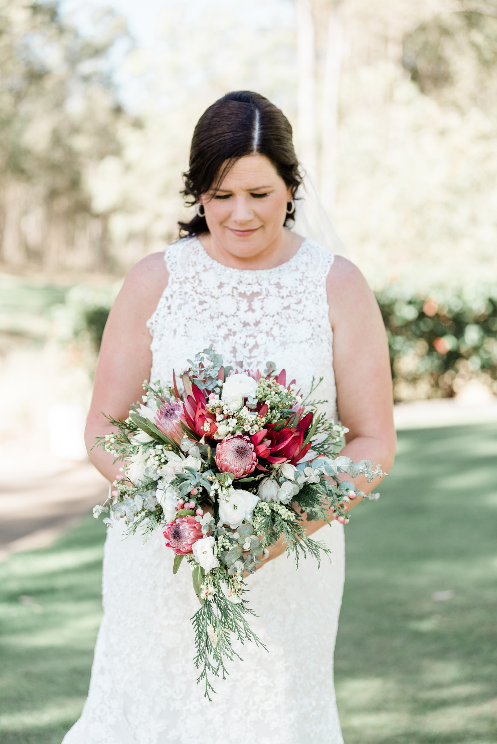 Brookwater Golf and Country Club Wedding (9 of 12)