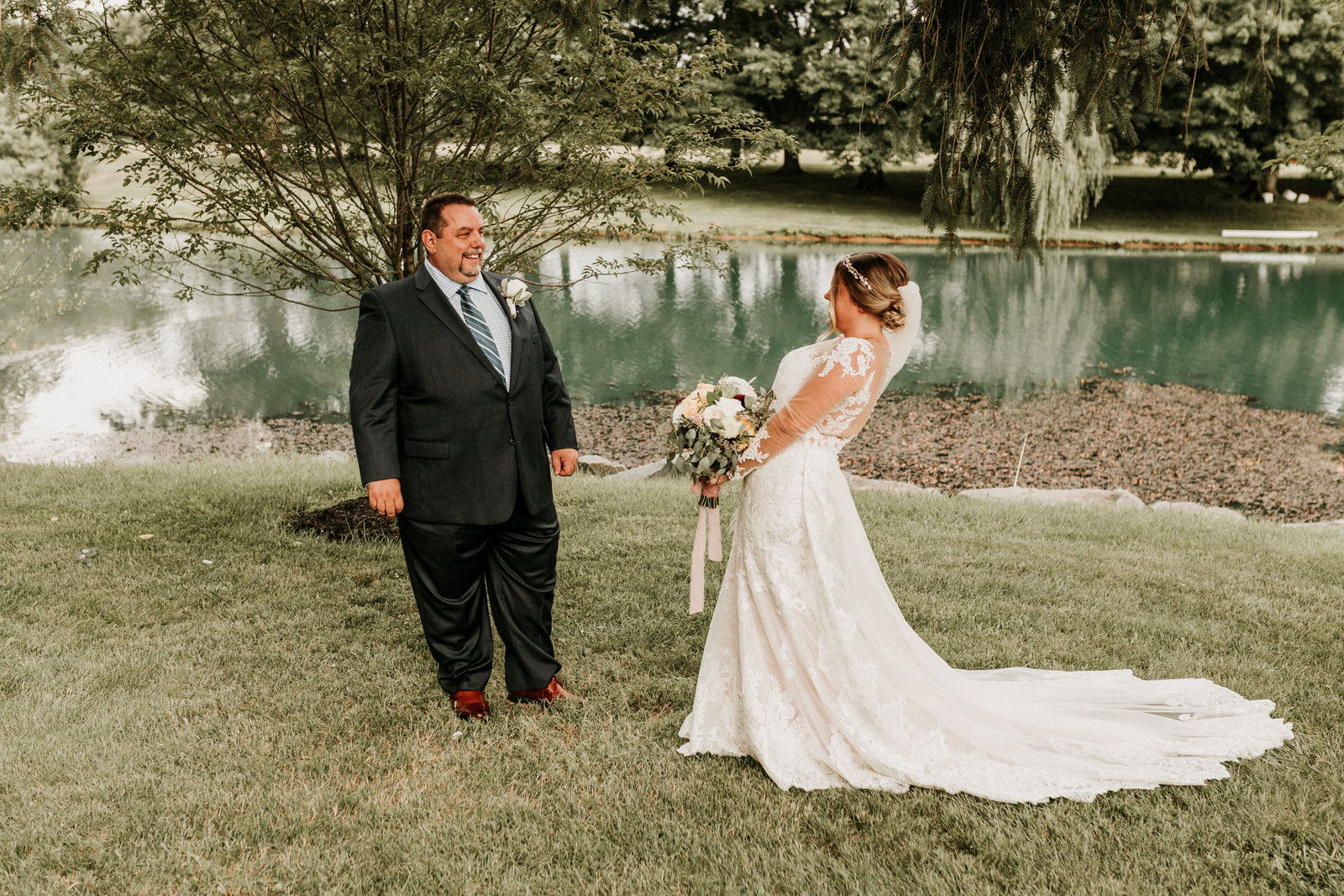Daniella_Zackery_Wedding_8.4.18-49