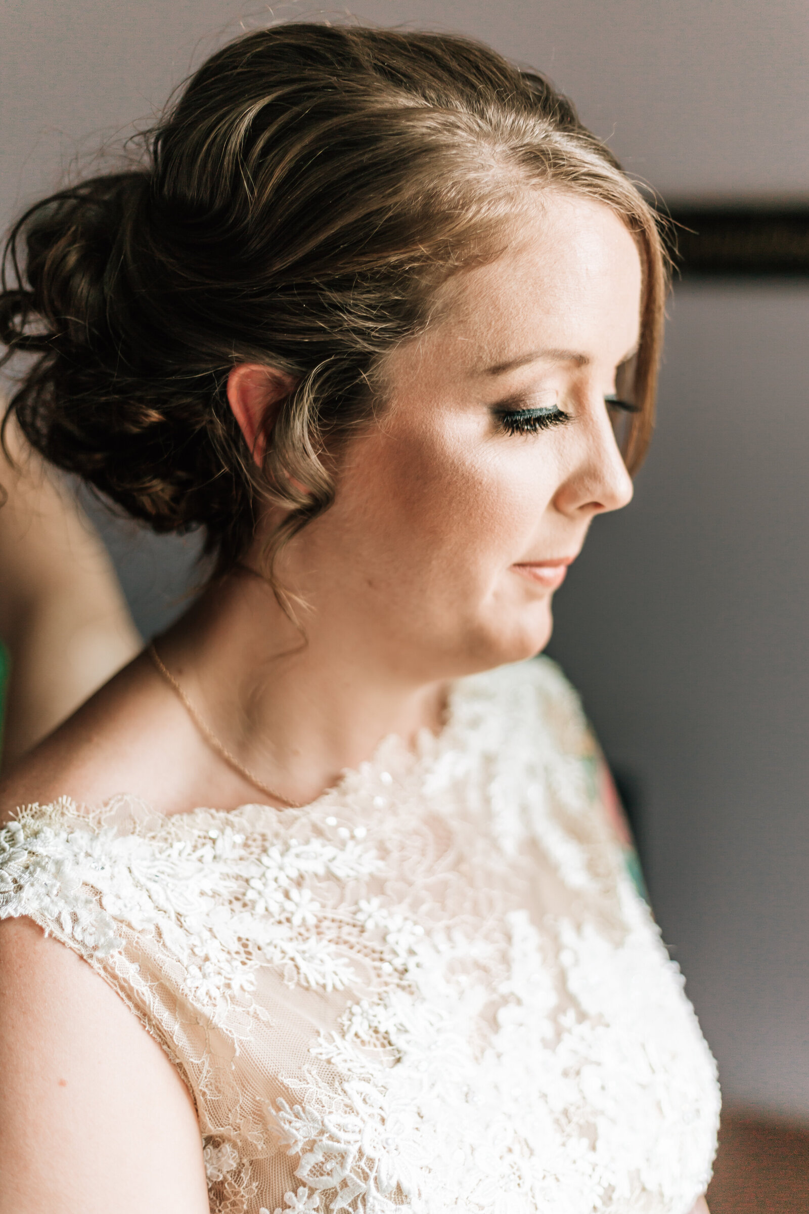 Collingwood Wedding Photographer-2