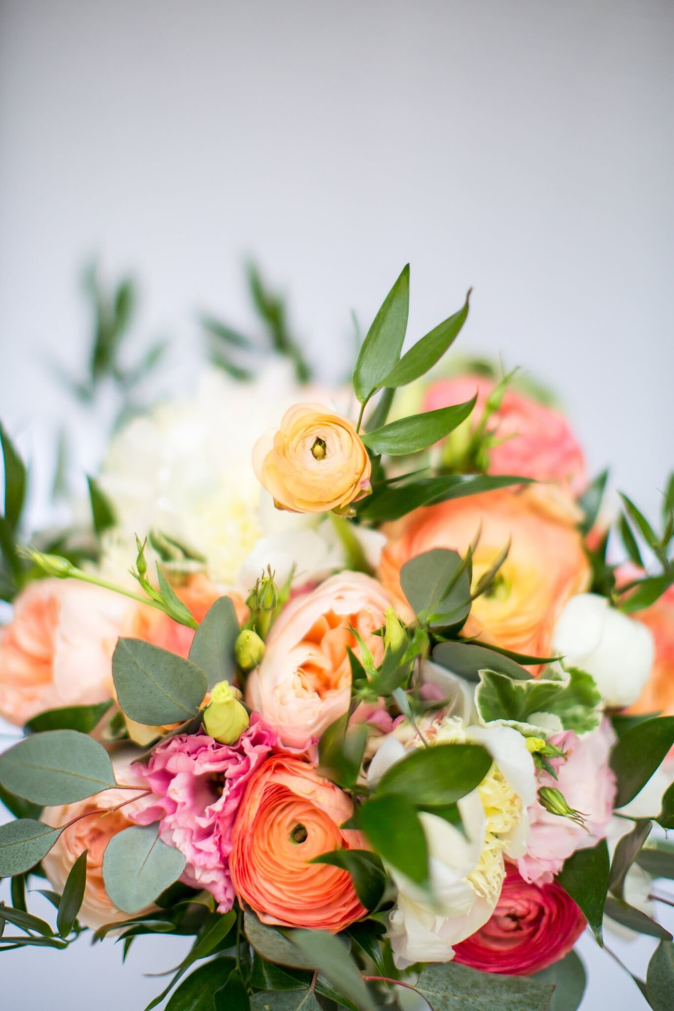 Your-Event-Florist-Arizona-Wedding-Flowers101