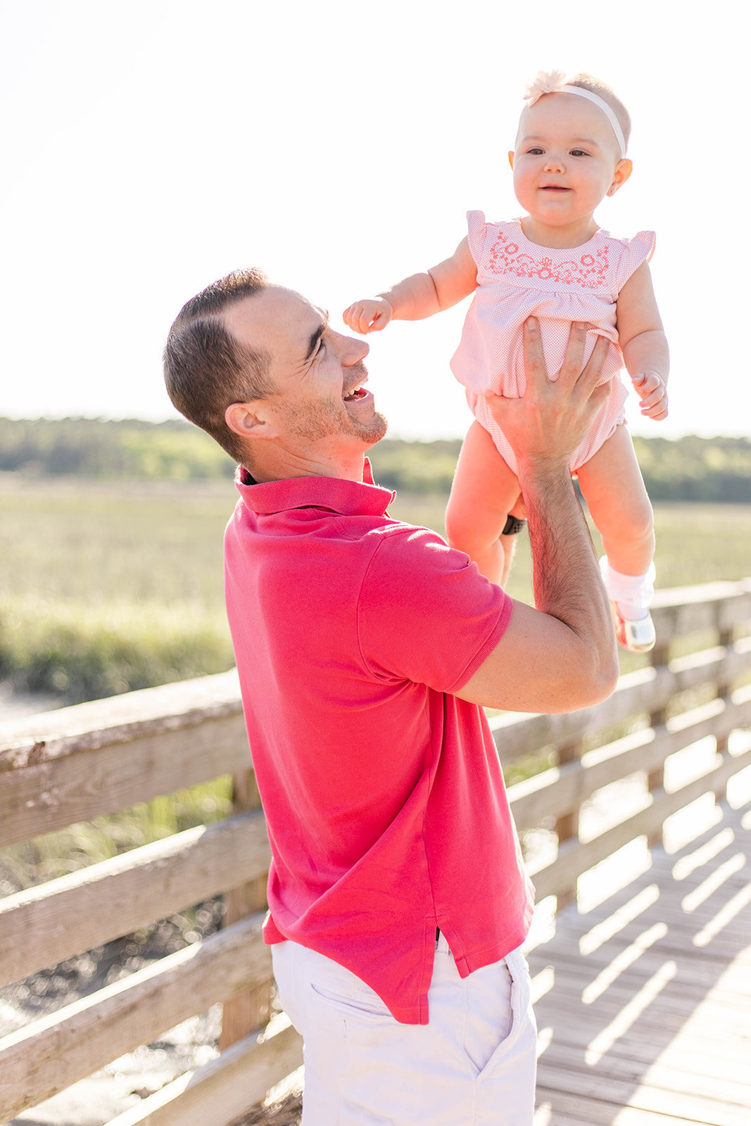 Family-session-Surfside-beach-south-carolina-14