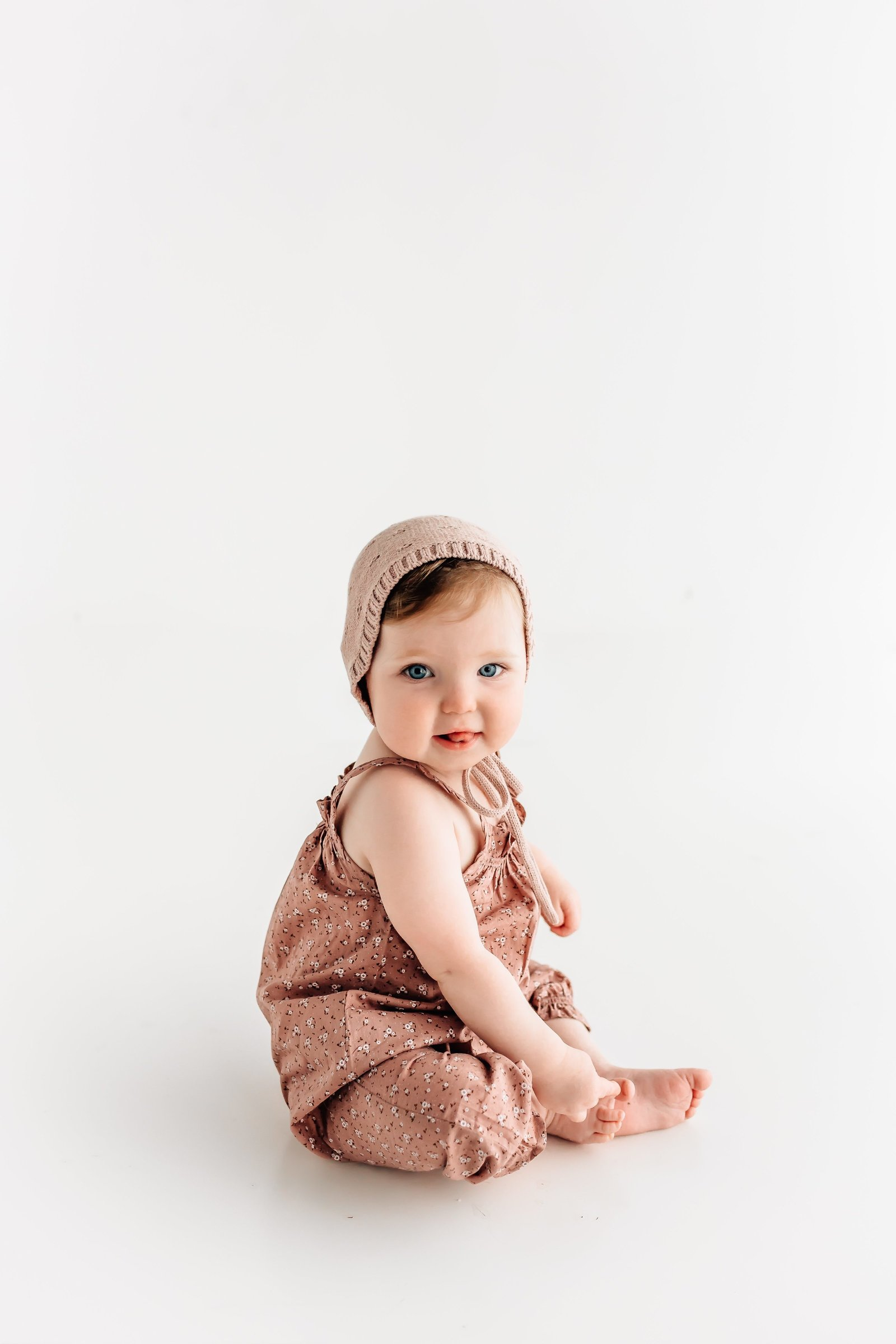 St_Louis_Baby_Photographer_Kelly_Laramore_Photography_1