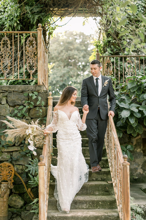 X0513_Haiku-Mill_Maui-Wedding-Photographer_Caitlin-Cathey-Photo_1256