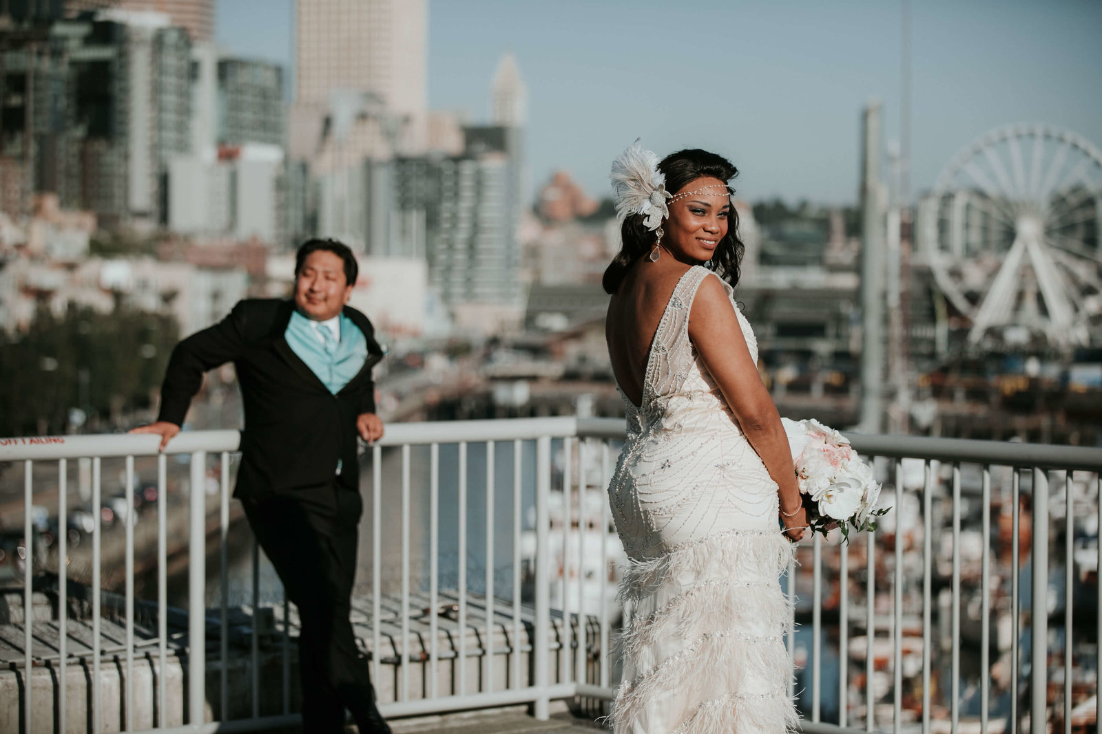 Seattle-Waterfront-Marriott-wedding-monique+sean-by-adina-preston-photography-792