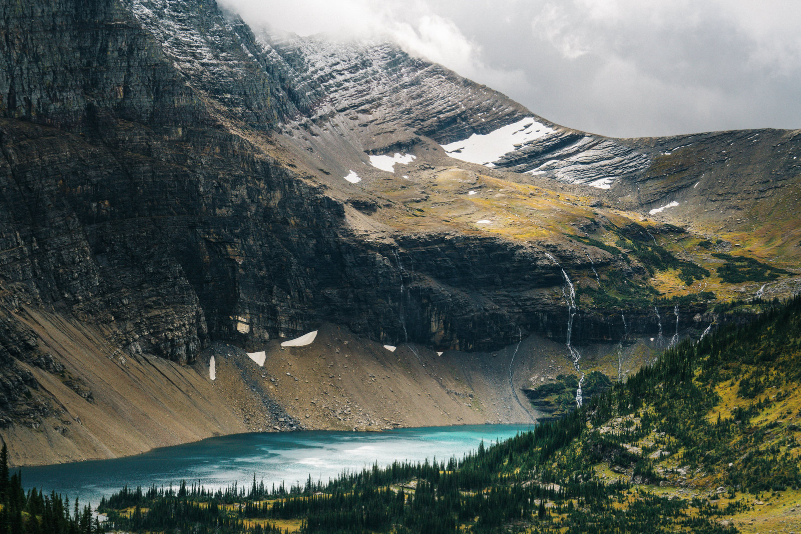 Sasha_Reiko_Photography_Travel_Glacier_National_Park-32