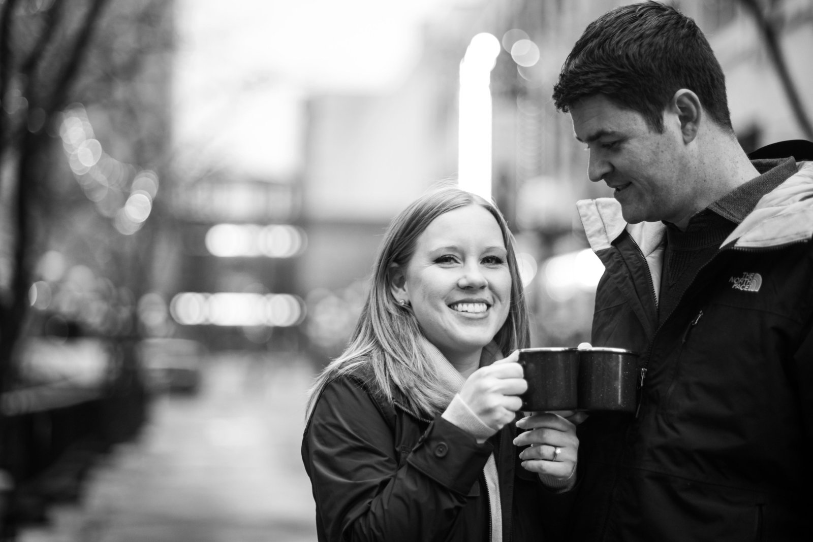 Minnesota Winter Engagement Photos 1412-2