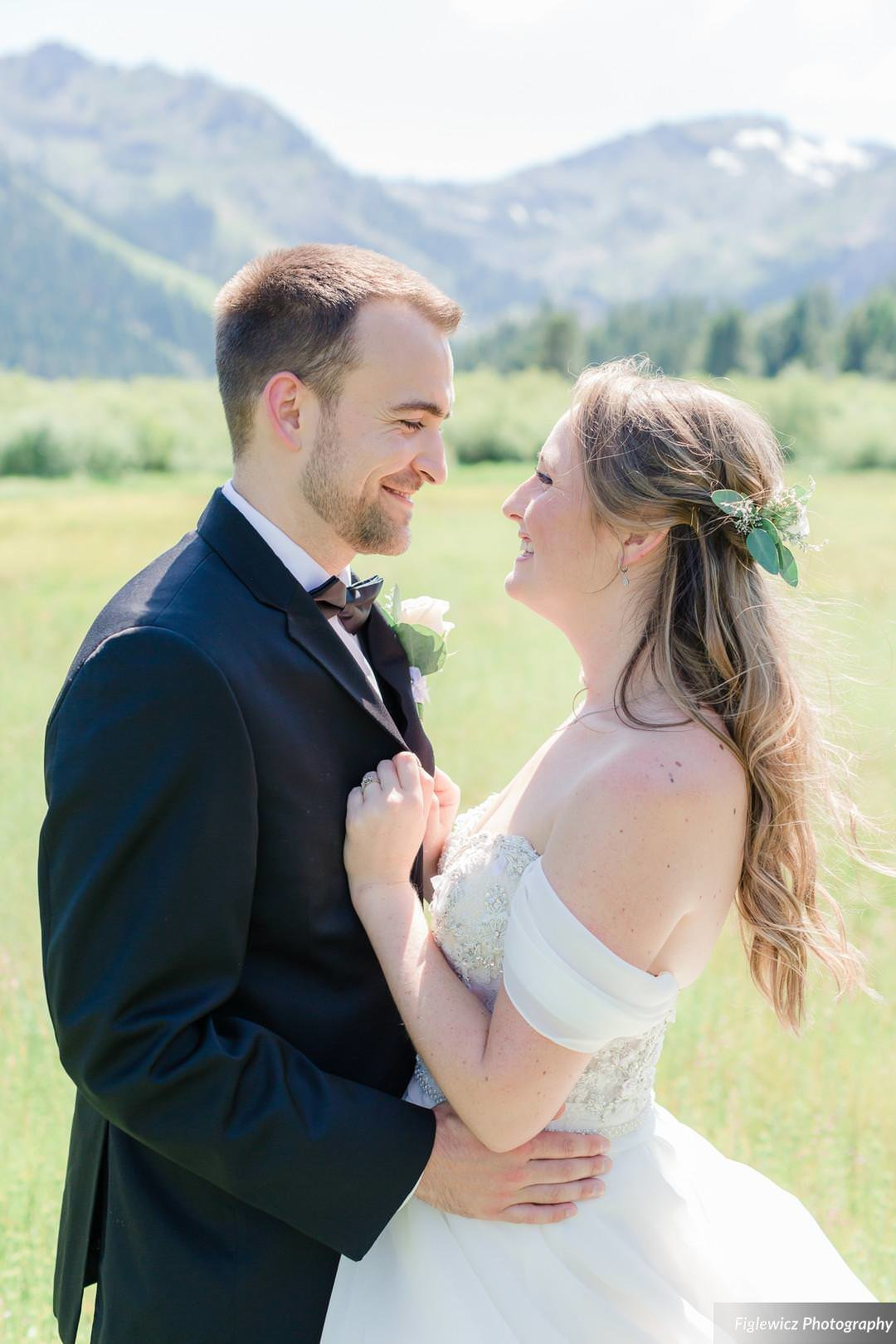 Garden_Tinsley_FiglewiczPhotography_LakeTahoeWeddingSquawValleyCreekTaylorBrendan00030_big
