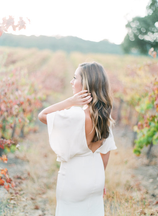 Molly-Carr-Photography-Paris-Film-Photographer-France-Wedding-Photographer-Europe-Destination-Wedding-HammerSky-Vineyards-Paso-Robles-California-Wine-Country-42