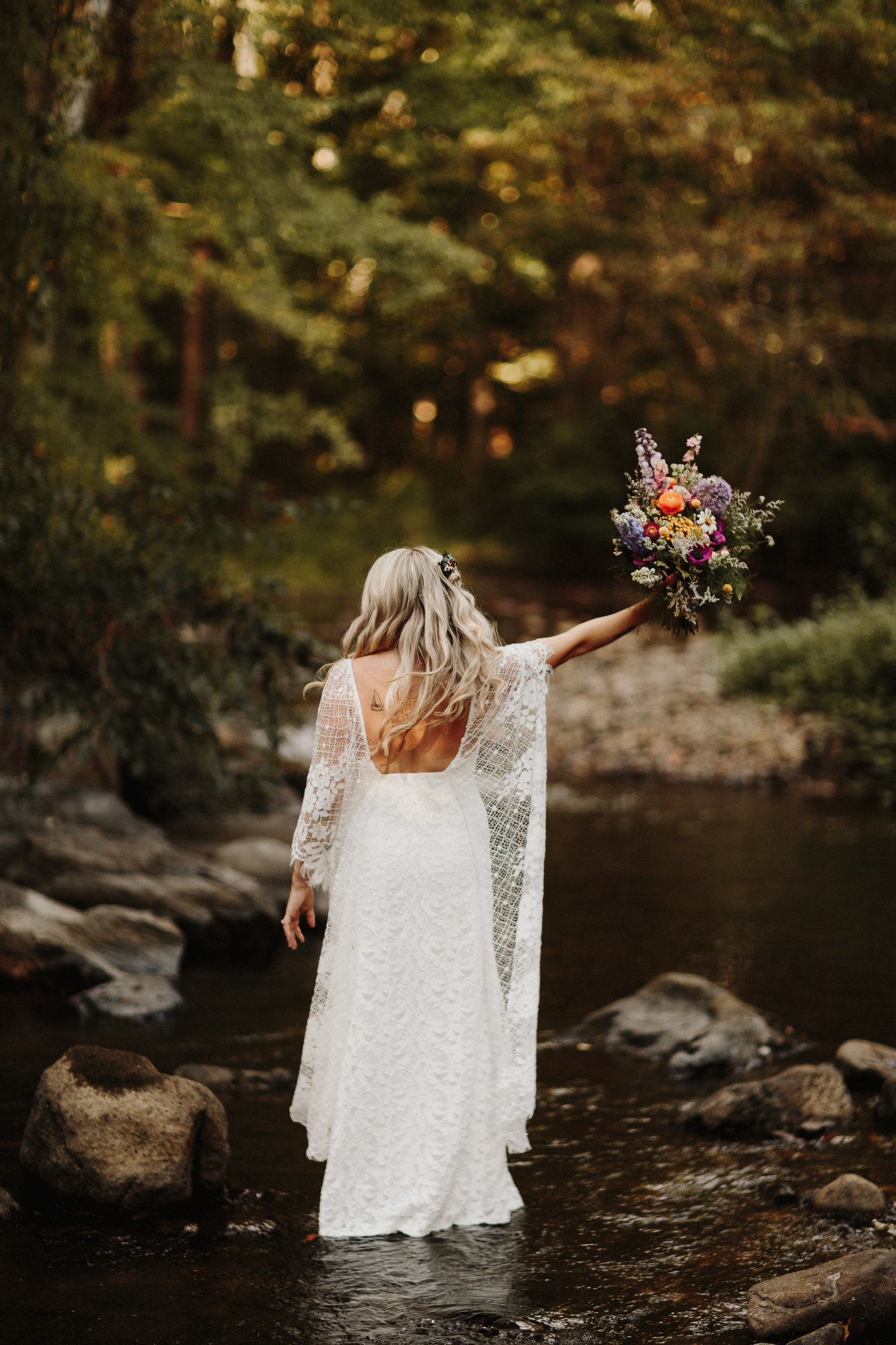 TheRamsdens-HudsonValleyWeddingandElopementPhotographers-1029