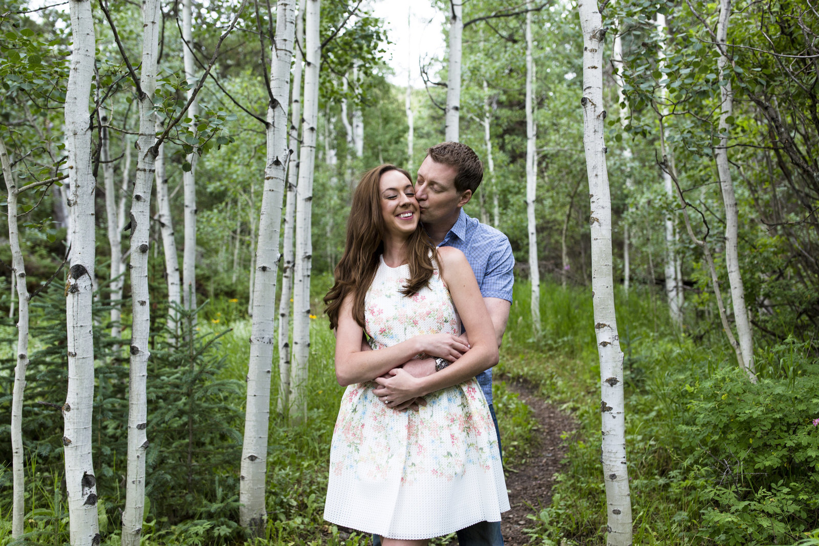 Jessi-And-Zach-Photography-Colorado-Wedding-Photographer-Nevada-Wedding-Photographer-Nevada-Engagement-Photographer_14