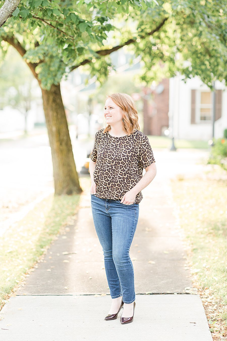 Downtown-Steubenville-Portrait-Session_0004