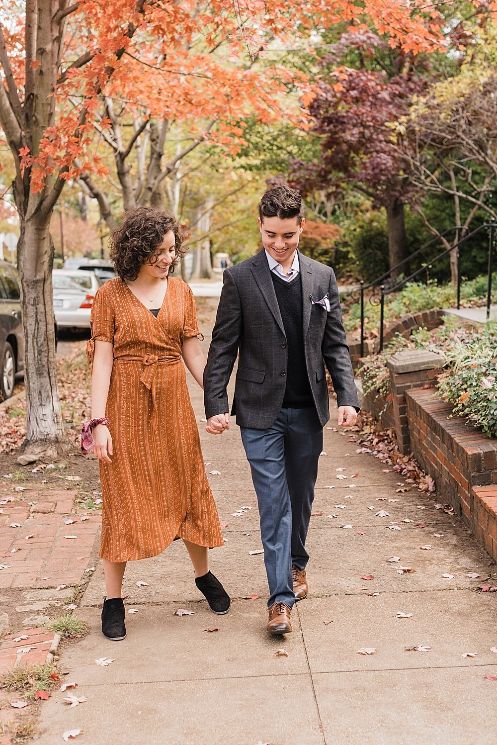 Georgetown DC Elopement Photography_0017