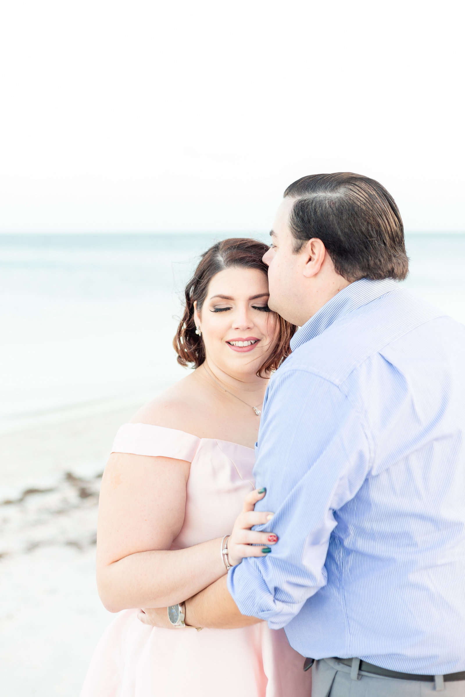 bill-baggs-cape-Florida-state-park-miami-engagement-chris-and-micaela-photography-1