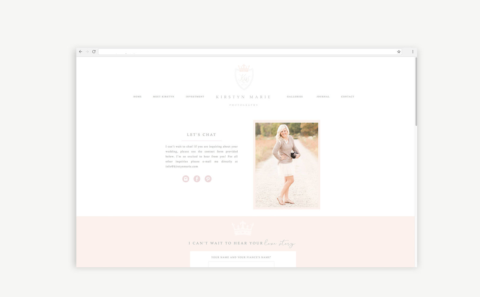 branding-for-photographers-web-design-kirstynmarie-05