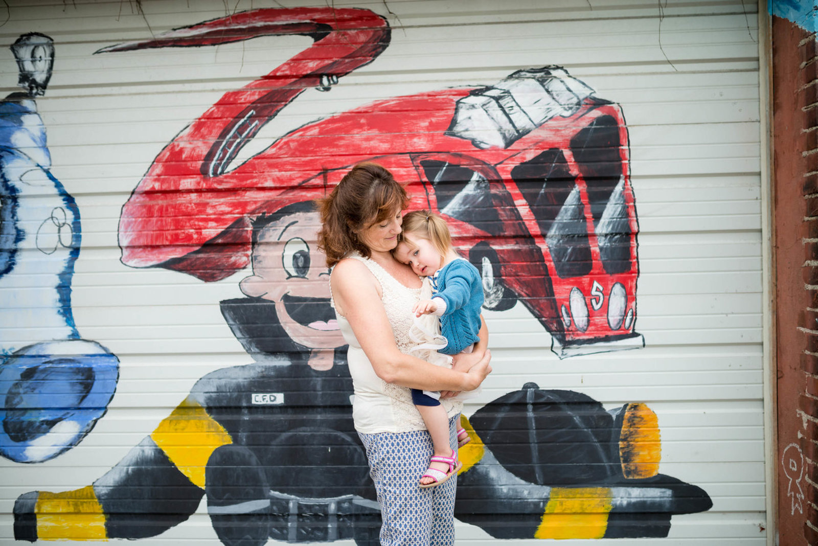Boston-Family-Child-Photographer-Somerville-9