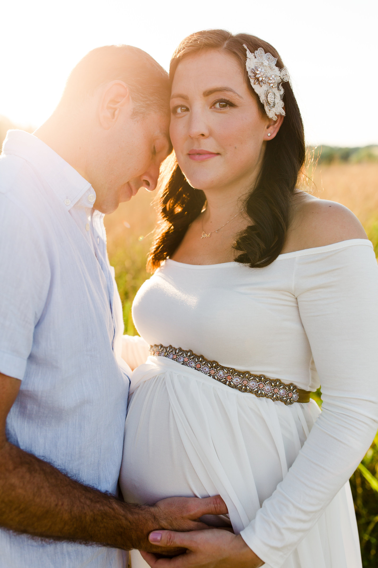 manassas-battlefield-maternity-photography-1