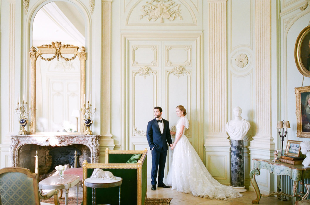 Molly-Carr-Photography-Paris-Film-Photographer-France-Wedding-Photographer-Europe-Destination-Wedding-Paris--78